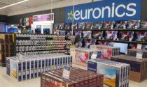 Euronics-Nova acquista quattro nuovi negozi, in arrivo in Via Solari a Milano