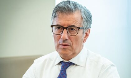 Crédit Agricole Italia, utile a 230 milioni nei primi tre mesi