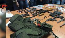 I narcos di Milano e i rapporti con la 'ndrangheta: 4 milioni di euro guadagnati dallo spaccio