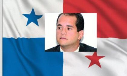 Tangenti in cambio di commesse pubbliche: arrestato un ricercato di Panama