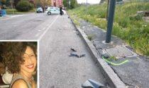 Travolta e uccisa in bici, omicidio stradale per il 21enne: alla guida drogato