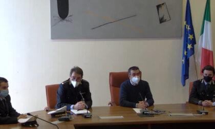 """77enne milanese """"proprietario"""" di 570 vetture: deve al Fisco 21 milioni (e non è l'unico)"""