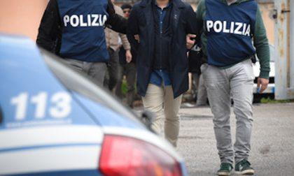 Peculato e abuso d'ufficio: arrestati quattro agenti della polizia locale