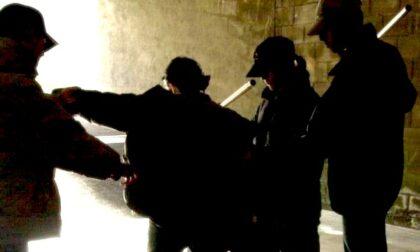 Rapine violente e aggressioni a coetanei: individuata la baby gang che si ispirava a Gomorra