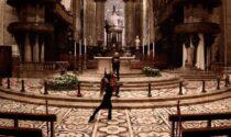 """""""Dante in Duomo"""", lettura integrale della Divina Commedia nel luogo simbolo di Milano"""