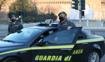 La Procura di Milano colpisce ancora: sequestri milionari per reati tributari