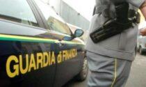 Mala e traffico di metalli: nel mirino delle fiamme gialle anche due società milanesi