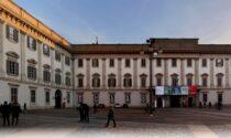 """Primo weekend """"giallo"""": cosa fare a Milano nel weekend del 1 e 2 maggio 2021"""