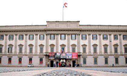 Mostre e Musei a Milano: tutto quello che c'è da sapere per tornare a scoprire l'arte post lockdown