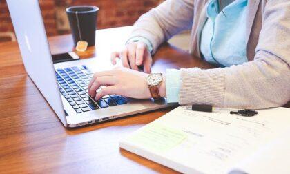 Obiettivo del Comune: in 3 anni 6.600 dipendenti in smart working