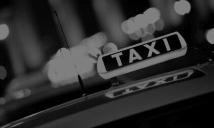 Arrestato taxista spacciatore: al posto che persone trasportava cocaina