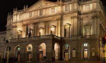 Teatro alla Scala: questa sera sold out per il concerto di Muti