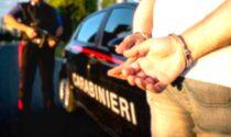 15enne violentata durante le vacanze in montagna: l'aggressore ha 16 anni