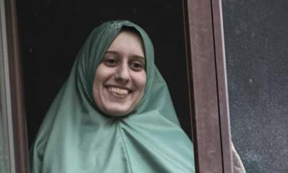 Silvia Romano si è sposata con un amico d'infanzia: rito islamico e massimo riserbo