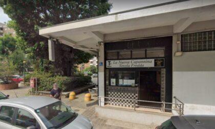 A Milano centrato un 5 fortunato, vinti oltre 102mila euro