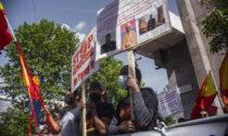 In Africa un'altra guerra dimenticata: presidio sotto la Rai perché si parli del Tigray