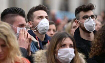 Un anno fa uscivamo dal lockdown: come era la situazione a Milano e come è oggi