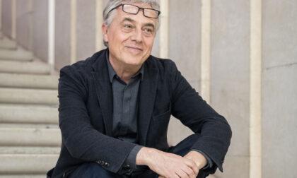 Salone del Mobile.Milano: sarà Stefano Boeri il curatore dell'Evento Speciale 2021