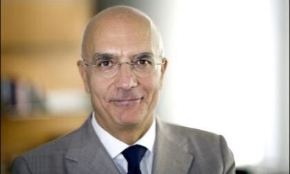 """Albertini non si candida a sindaco: """"Ragioni personali"""""""