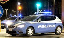 Pioggia di arresti per spaccio e detenzione di droga