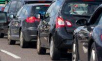 Incidente in autostrada tra Lainate e Fiera Milano: attenzione se state venendo a Milano