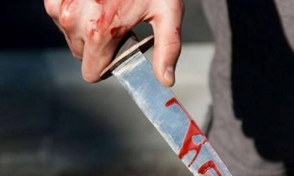 Tentato omicidio al Policlinico di San Donato, paziente dopo una visita accoltella il chirurgo