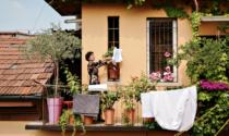 Il Comune di Milano stringe un accordo con Airbnb: affitti temporanei a canone concordato