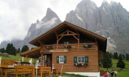 Covid, le regole per andare in montagna in questa estate 2021