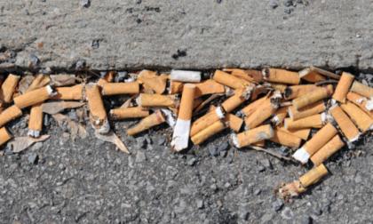 Giornata Mondiale Senza Tabacco: a preoccupare sono i giovanissimi