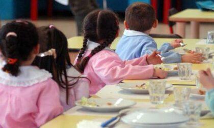 Lunedì a Milano alunni costretti a rimanere senza mensa a causa di un'assemblea sindacale