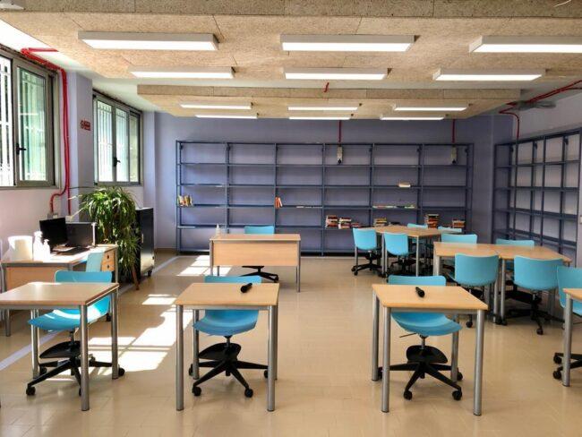 ex biblioteca Cremona