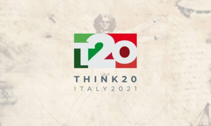 Think20 e Foundation20 le reti per un futuro più sostenibile