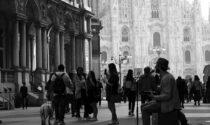 Milano si rialza, prenotazioni in arrivo e turismo in ripartenza (a piccoli passi)