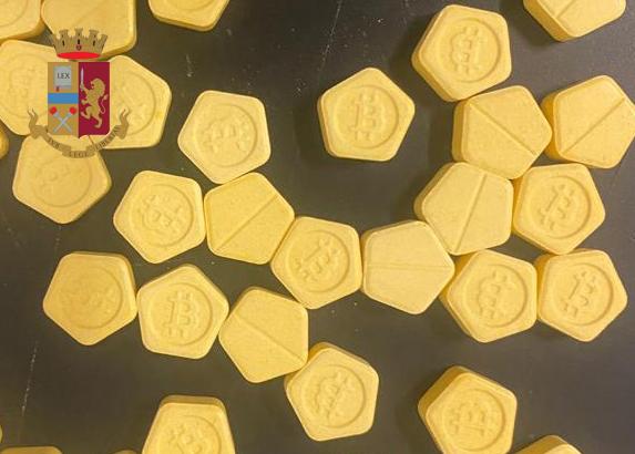 bitcoin droga