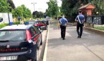 Accoltella a morte la moglie dopo un litigio: arrestato 41enne