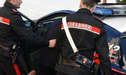 Arrestato nel Milanese latitante internazionale legato alla n'drangheta