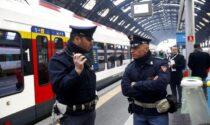 Evade dai domiciliari per andare a trovare la fidanzata minorenne: 27enne arrestato