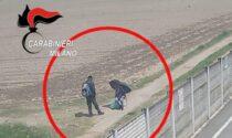 Omicidio Blessing Tunde: a uccidere la donna è stato l'ex compagno