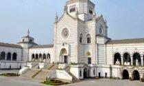 """A Milano torna """"Museo a cielo aperto"""": gli appuntamenti al Cimitero Monumentale di Milano"""