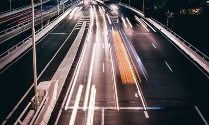 A4, chiuso lo svincolo di Viale Certosa per transito di trasporti eccezionali