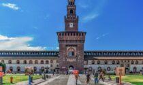 Bloccati a Milano a Ferragosto? Ecco cosa fare