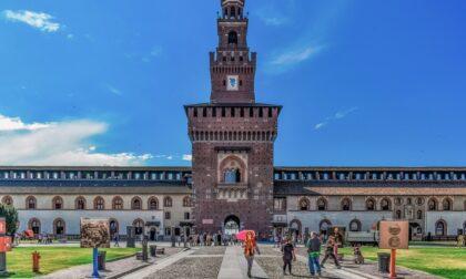 Da Parigi al Castello Sforzesco, apre la mostra sulla scultura italiana del Rinascimento