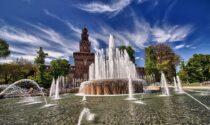 La Bella Estate di Milano: appuntamenti imperdibili per un'estate in città indimenticabile
