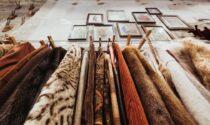 A Milano torna Retrograde, il temporary shop dedicato all'abbigliamento vintage