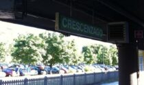 Aggredito all'uscita della metro: 2 arresti