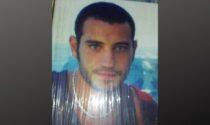 Ritrovato Ivan Marino, il 35enne scomparso da Milano