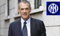 Un gruppo di tifosi noti dell'Inter è pronto ad acquisire una quota della società neroazzurra