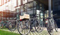 Liti condominiali per le parti comuni, il regolamento della Città di Milano