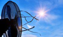 Settimana di (tanto) sole e caldo | Meteo Lombardia