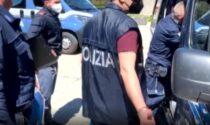 Fermato a Verona il presunto omicida di Milano in via Lombroso